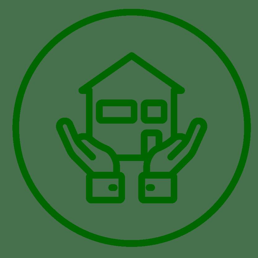 College Park Apartments: A Good Deal For An Ellensburg